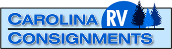 Carolina RV Consignments is a RVs dealer in Statesville, NC